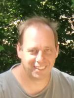 Hartmann Heinz